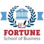 FORTUNE SCHOOL OF BUSINESS