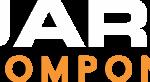 Quartz Components