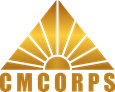 Cmcorps Integrated Services Private Limited