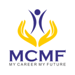 My Career My Future