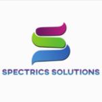 Spectrics Solutions Pvt. Ltd.