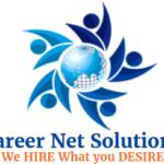 Career Net Solutions