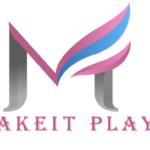 Raclac Makeit Technologies Pvt. Ltd.