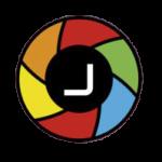 JWebmaker