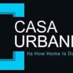 Casa Urbane