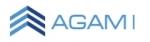 AgamiRealtyPalghar