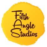 FifthAngleStudios