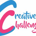 CreativeChallengers