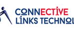 Connectivelinkstechnology