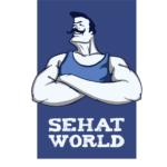 Sehat World