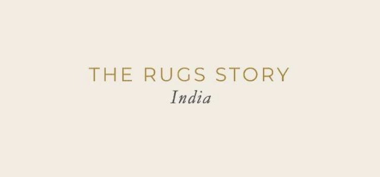 The Rugs Story
