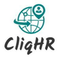 CliqHR