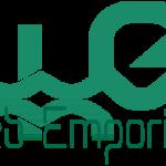 WebEmporium