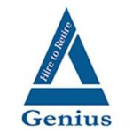 Genius-Consultants-Ltd