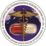 GlobeHospitalAndPharmaceuticalResearchCentre