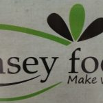 Caseyfoods and fmcg