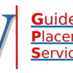 V Guide Placement Services