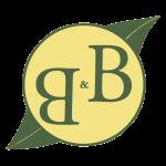 B&B Organics