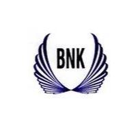 BNKManifoldServicesPrivateLimited