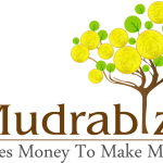 MudrabizFinancecompany