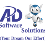 Ad-Software-Solutions
