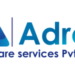 AdretSoftwareServices