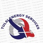 Tulsi energy services