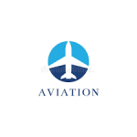 SKY LAGOON AVIATION PVT.LTD
