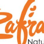 ZafranNaturals