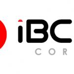 iBCScorp