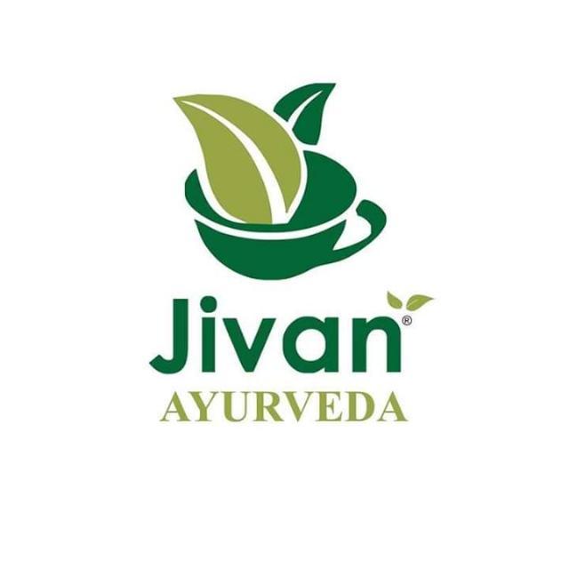 JivanAyurveda