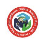 aayushmanbhava online stores pvt ltd