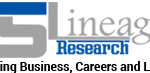 TS Lineage Research Private Limited