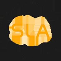 SLA Consultants Noida