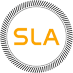 SLA Consultants Delhi Accounting Certification