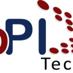 WebPixelTechnologies