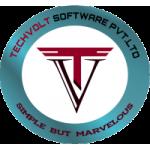 TechvoltSoftware