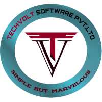Techvolt Software Pvt. Ltd.