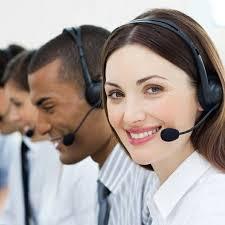 Outlast HR Consultancy Pvt Ltd