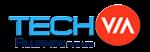 Techvia Alliance
