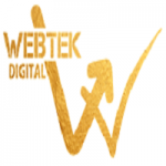 WebTek Labs Pvt Ltd